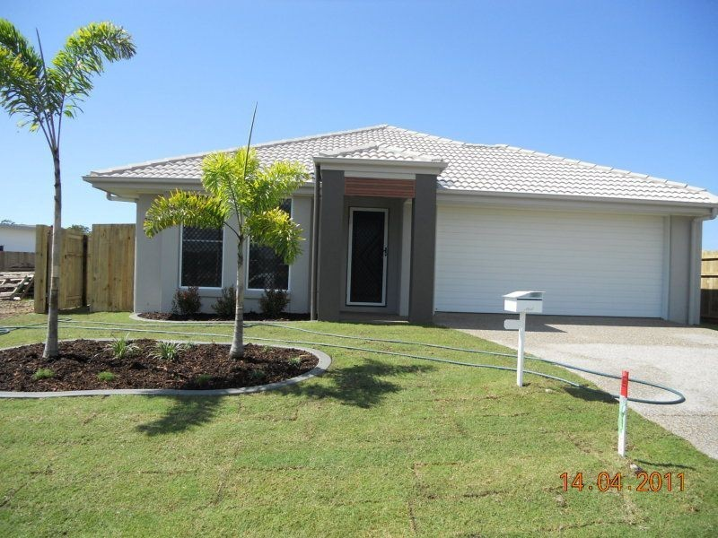 3 Beachwood Place, Peregian Springs QLD 4573