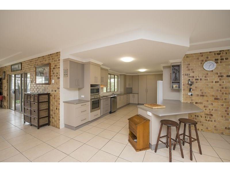 86 Leferink Road, Benaraby QLD 4680