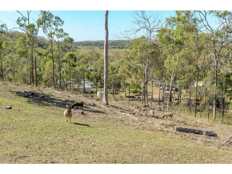20 Illoura Road, Wurdong Heights QLD 4680