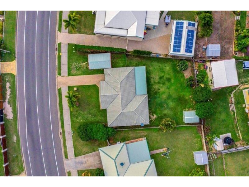 58 Witney Street, Telina QLD 4680