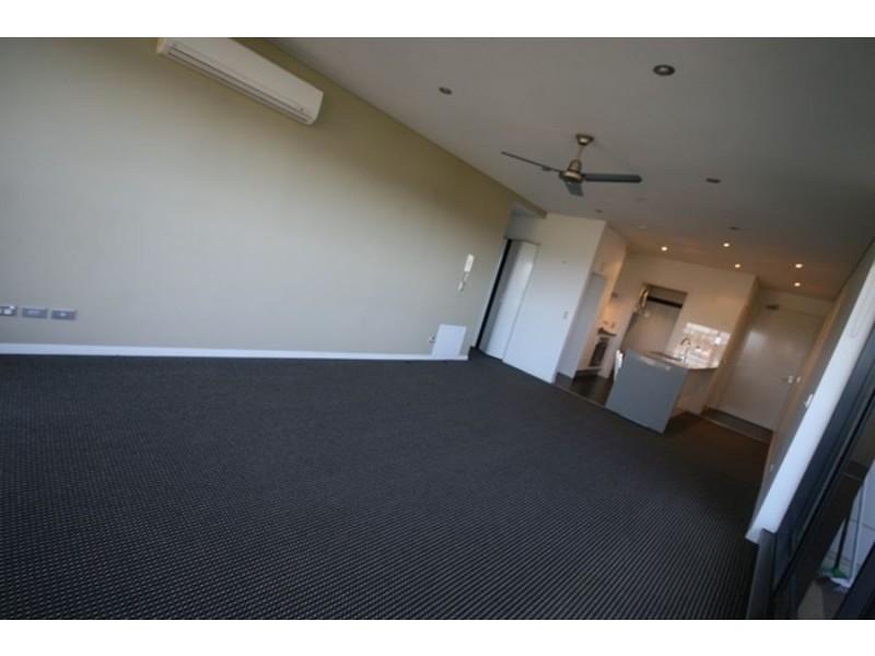 1809/2 Aqua Street, Southport QLD 4215