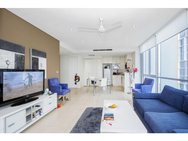 808/1 Como Crescent, Southport QLD 4215