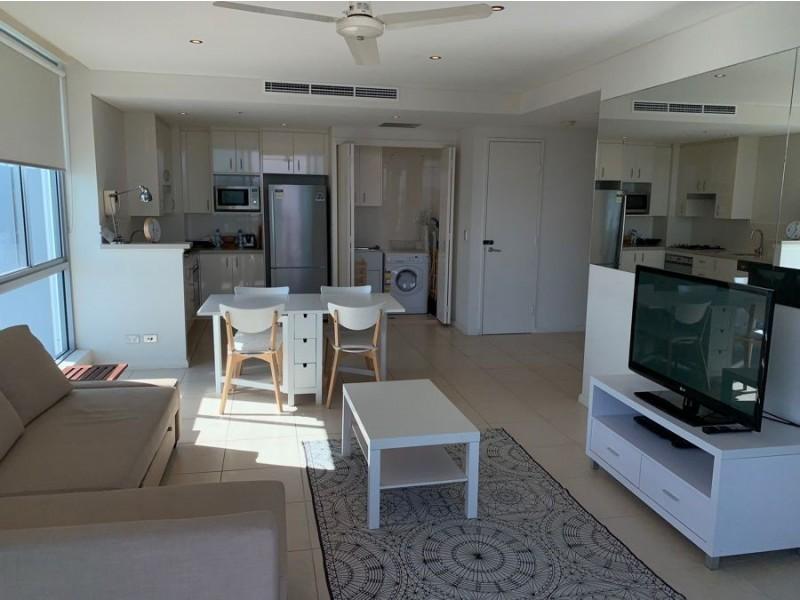 2303/1 Como Crescent, Southport QLD 4215