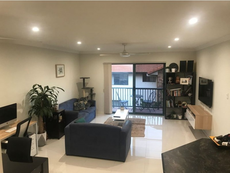 27/88 High Street, Southport QLD 4215