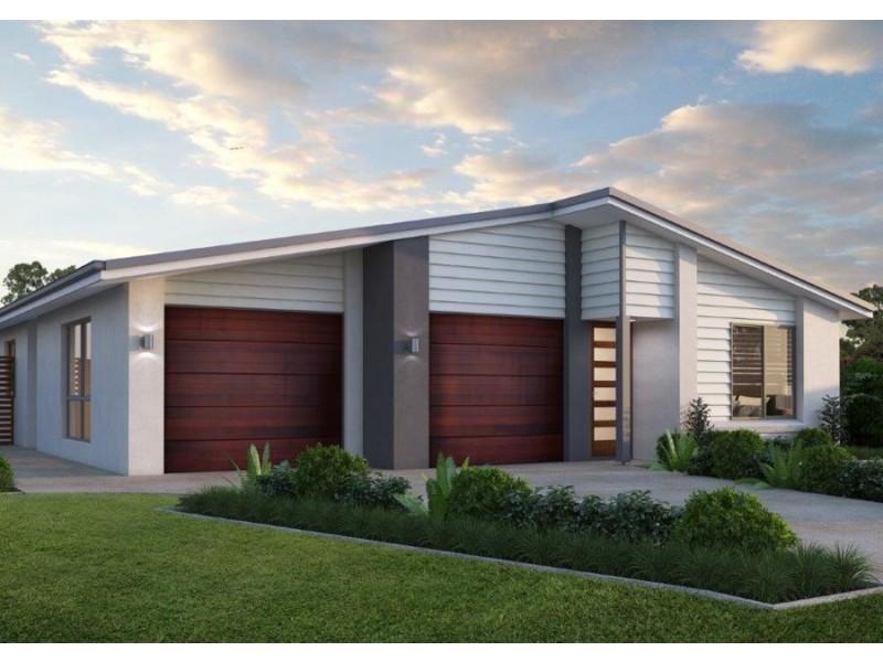 10442 Pimpama village, Pimpama QLD 4209