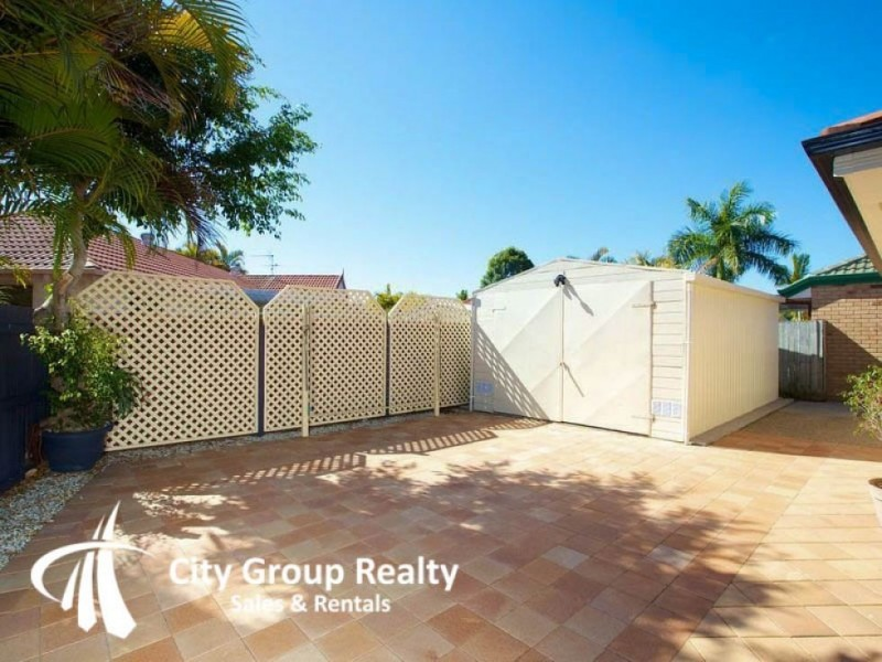 110 Sidney Nolan Drive, Coombabah QLD 4216