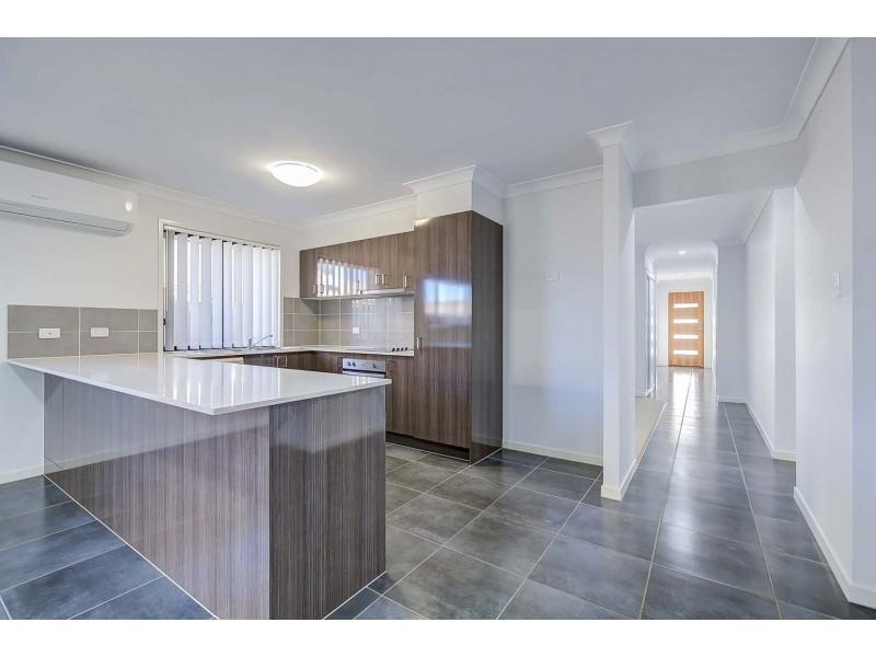32 Garden Road, Coomera QLD 4209