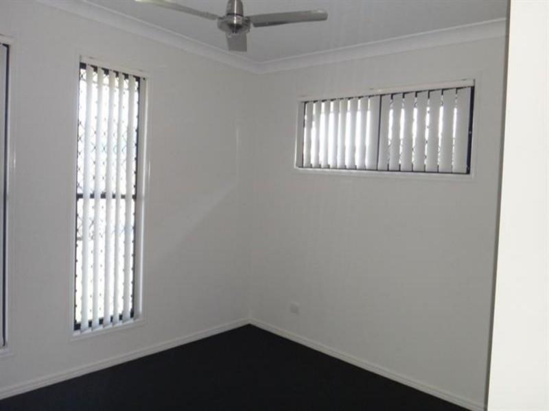 30 Hasemann Crescent, Upper Coomera QLD 4209