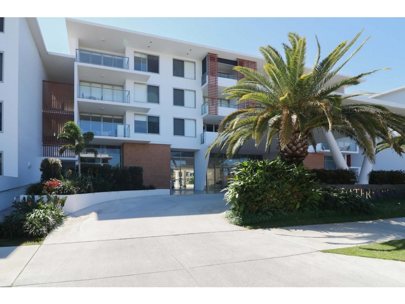 3308/1-7 Waterford Court, Bundall QLD 4217