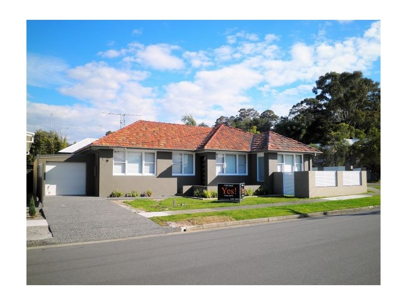 11 Randall Parade, Adamstown Heights NSW 2289