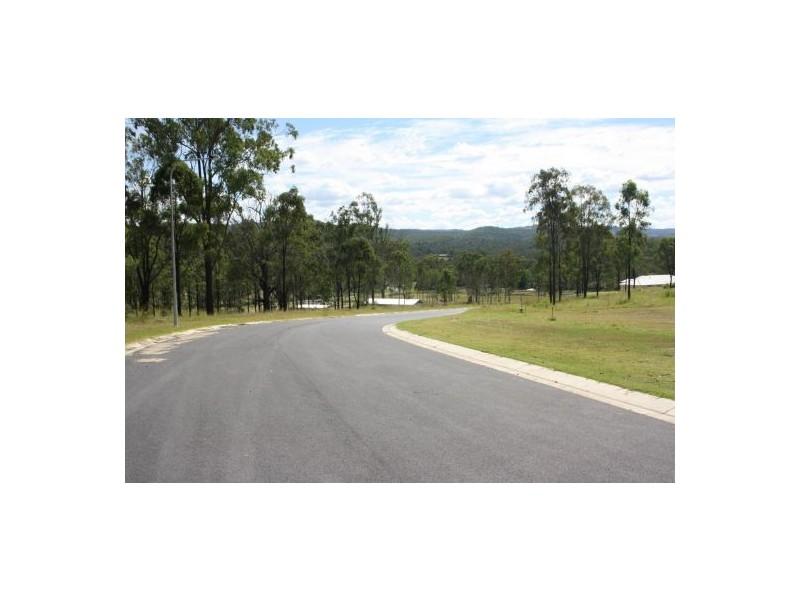 Lot 15 Mary Drive, Murphys Creek QLD 4352