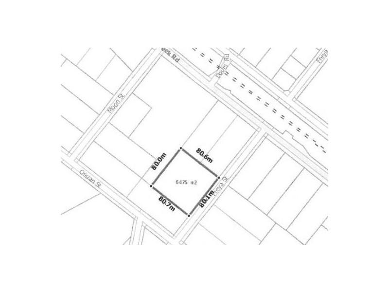 13 Freya Street, Murphys Creek QLD 4352