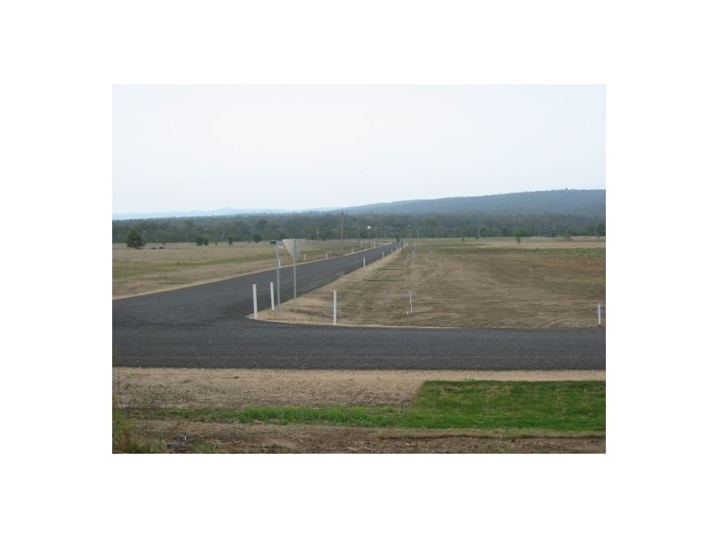 "Lot 1 T0 26 ""Bonnie Glen Estate"", Helidon Spa QLD 4344"