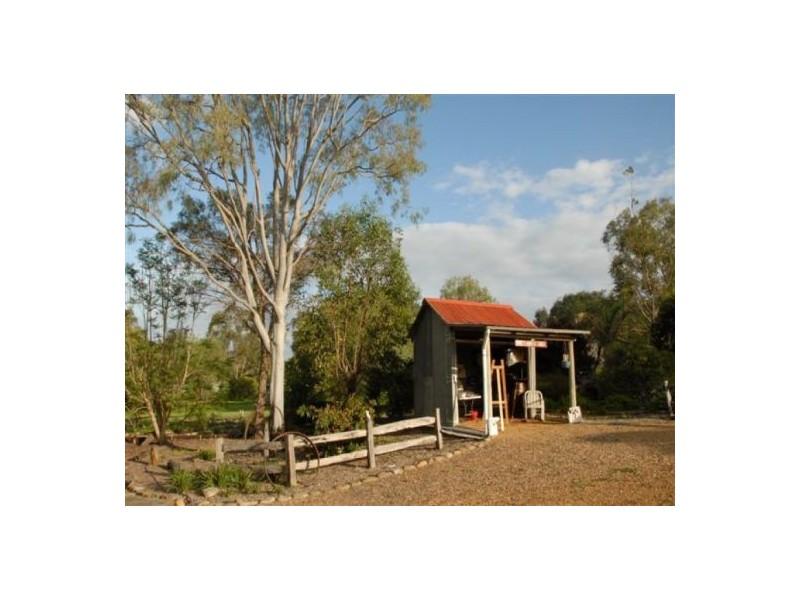 7 Woden Street,, Murphys Creek QLD 4352