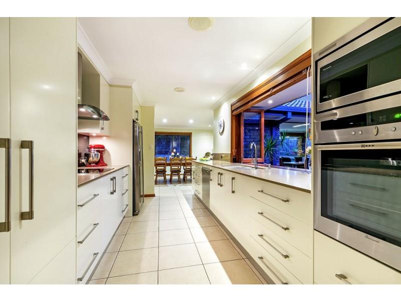 47 Clivia Crescent, Daisy Hill QLD 4127