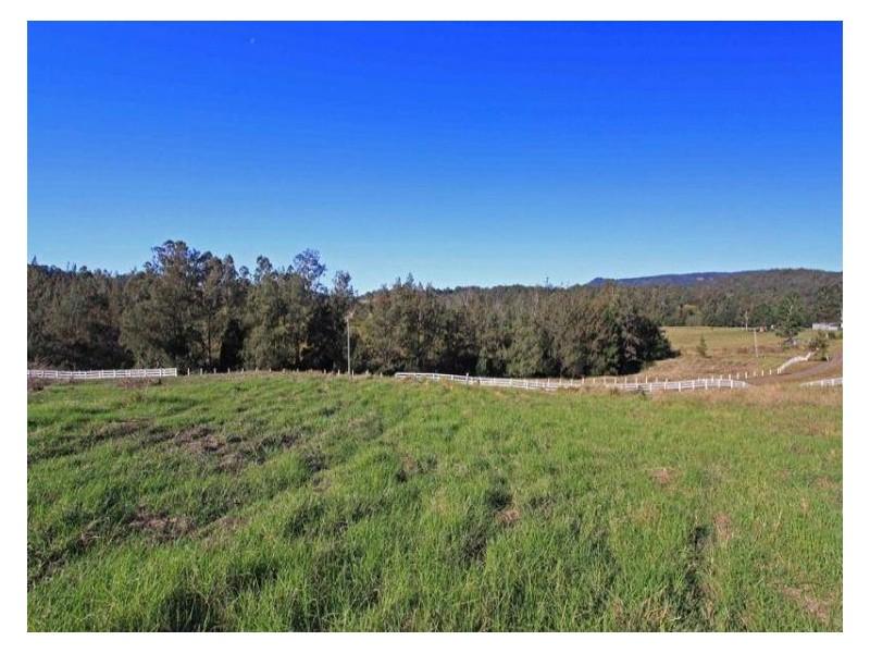 Lot 6, 97 Oxbow Road, Cawongla NSW 2474