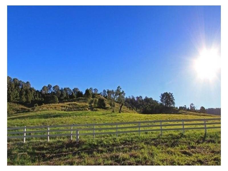 Lot 10, 97 Oxbow Road, Cawongla NSW 2474