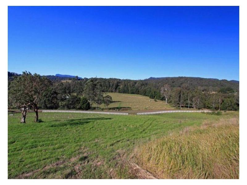 Lot 11, 97 Oxbow Road, Cawongla NSW 2474