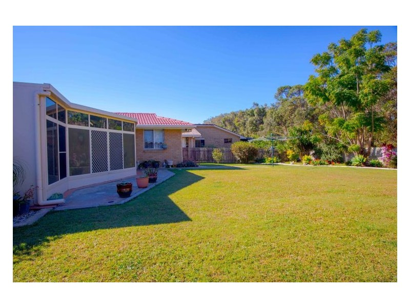 41 Anderson Street, East Ballina NSW 2478