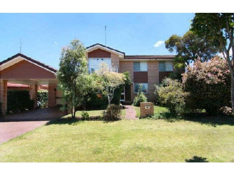 17 Butler Street, Rangeville QLD 4350