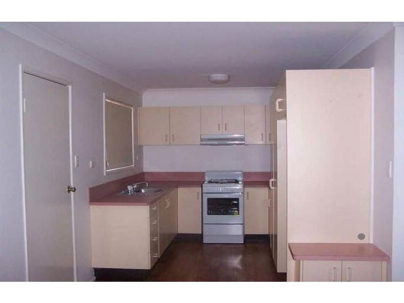 11 Gregory Street, Harlaxton QLD 4350