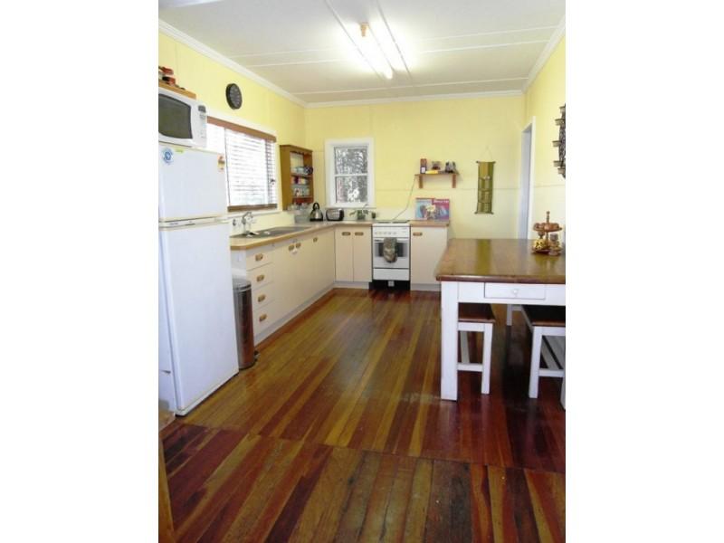 26 Gregory Street, Harlaxton QLD 4350