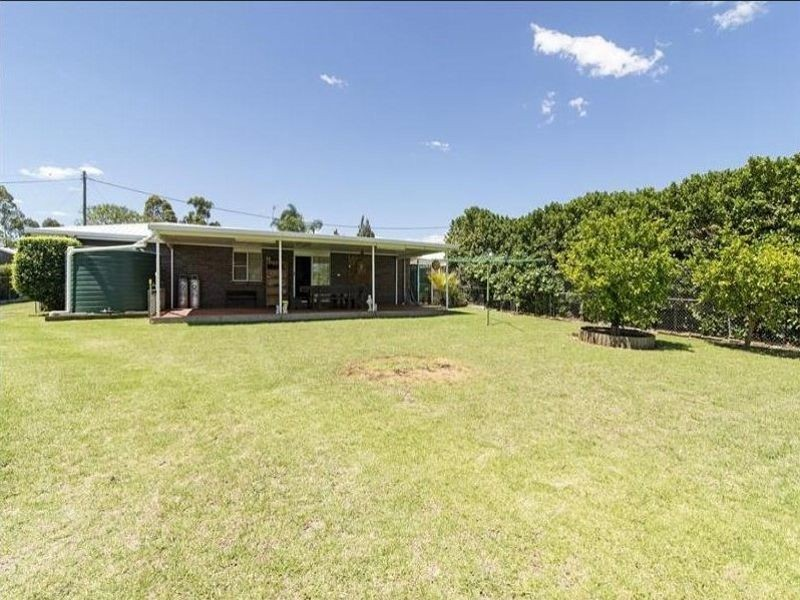 9 Russell Court, Wyreema QLD 4352