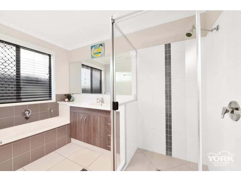 Wyreema QLD 4352