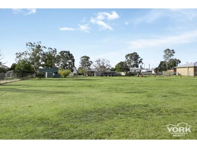 Cambooya QLD 4358