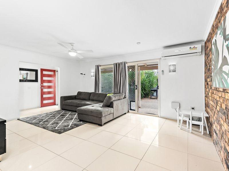 6 Eungella Street, Algester QLD 4115