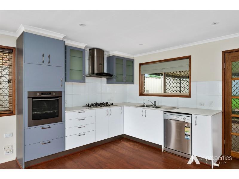 8 Lorna Street, Browns Plains QLD 4118