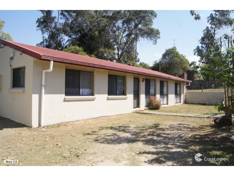 23 Acacia Street, Browns Plains QLD 4118