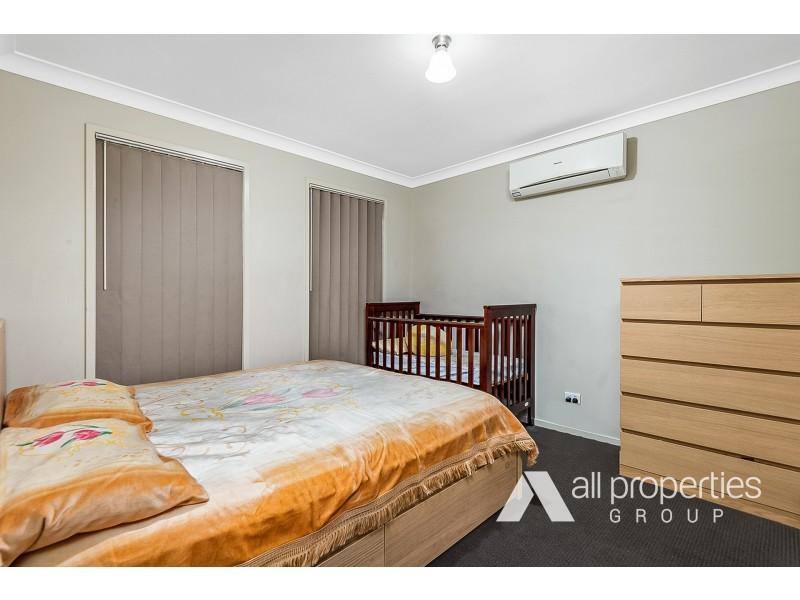 10 Dinnigan Crescent, Durack QLD 4077
