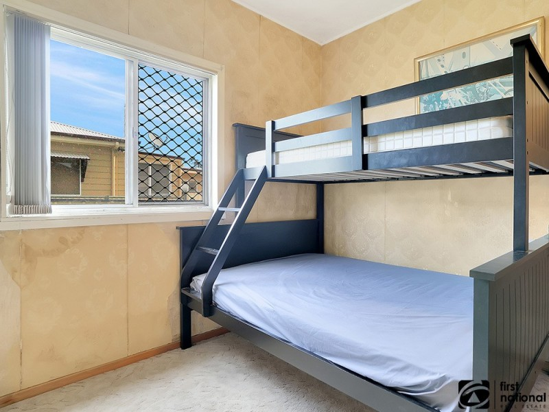 45 Sixteenth Avenue, Sawtell NSW 2452