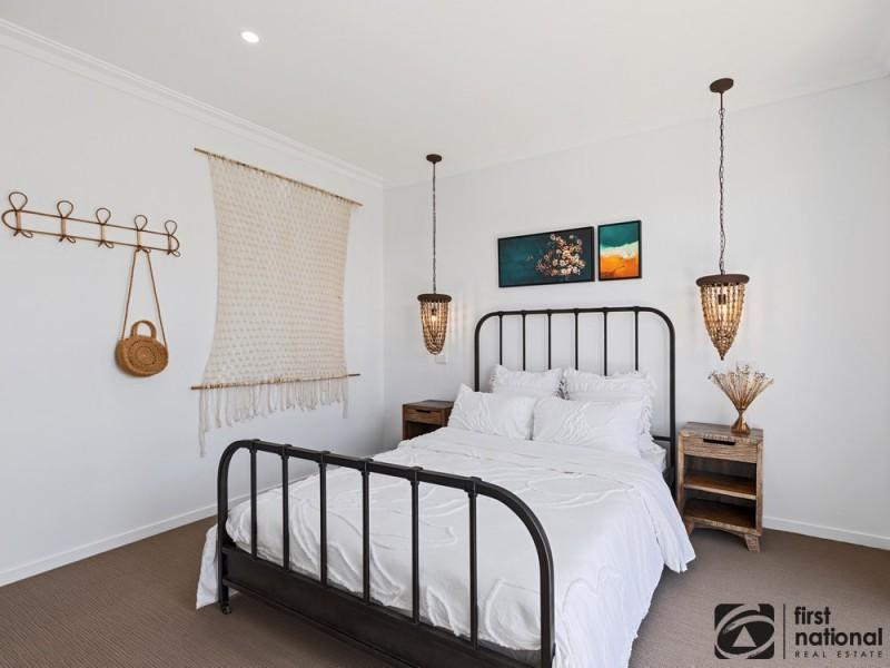 4 Burleigh Crescent, Woolgoolga NSW 2456