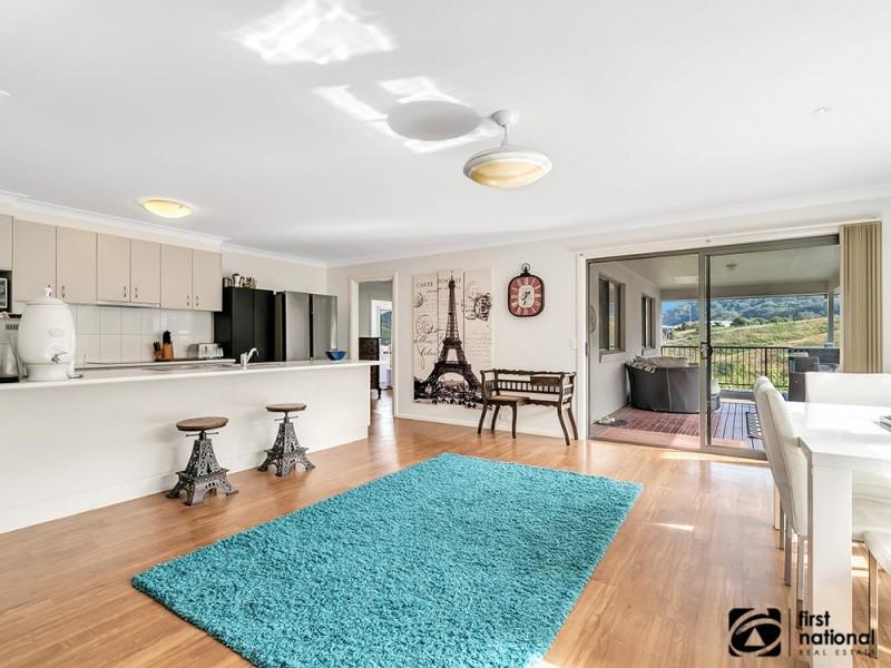 19 Brennan Court, Coffs Harbour NSW 2450