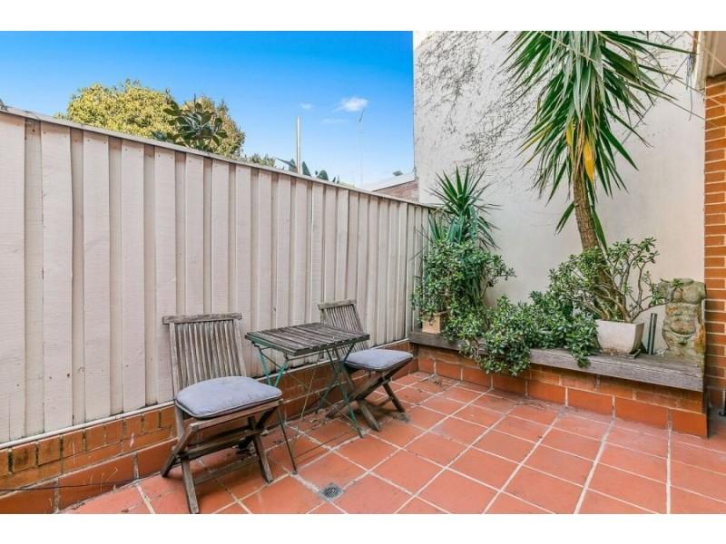 1/45 Macdonald Street, Erskineville NSW 2043