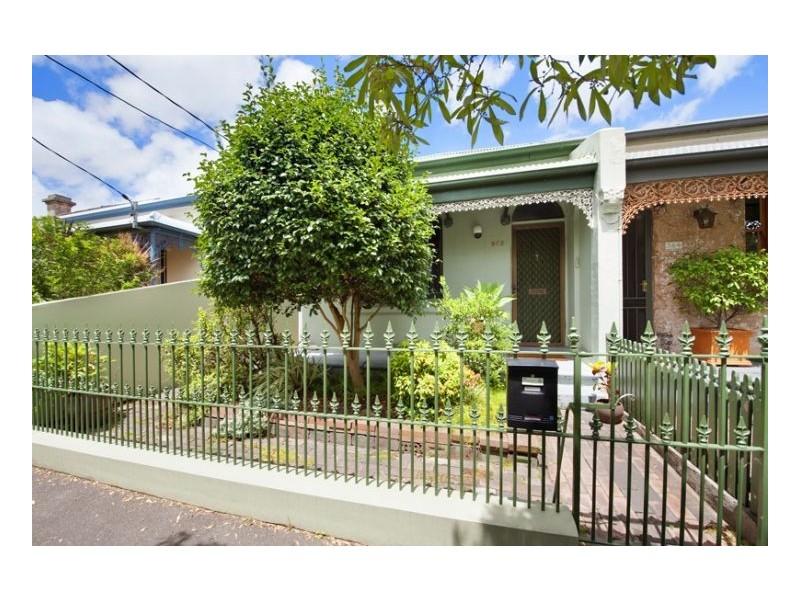 362 Belmont St, Alexandria NSW 2015