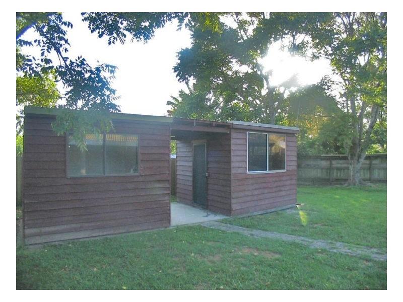 100. Lyndale, Daisy Hill QLD 4127