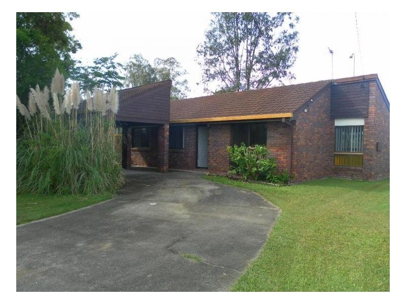 18, Farrington Crt, Daisy Hill QLD 4127