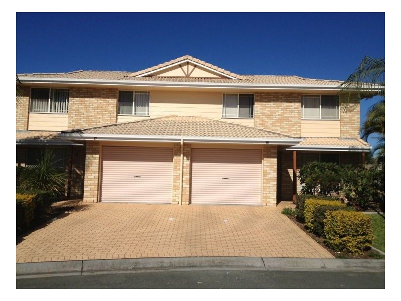 20 Bognor Street, Tingalpa QLD 4173