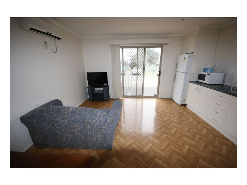73-75 Butler Street, Deniliquin NSW 2710