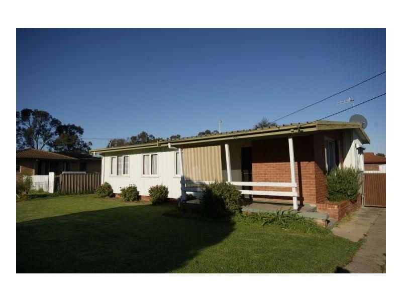 490 Harfleur Street, Deniliquin NSW 2710