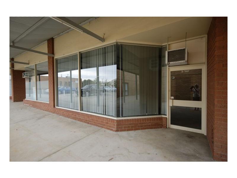 347 Cressy St (Mulwala Plaza), Deniliquin NSW 2710