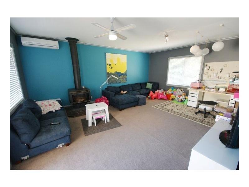 278 Duncan St, Deniliquin NSW 2710