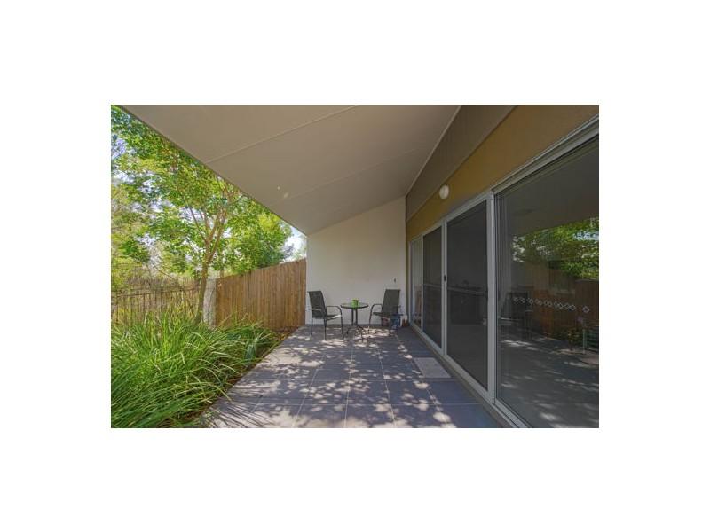 7/8 Norfolk Street, Parkinson QLD 4115