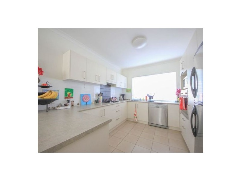 W1/3 Brushwood Court,, Mango Hill QLD 4509