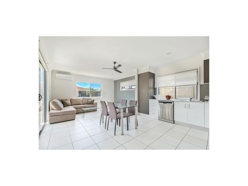 26A/21 St Anthony Drive, Alexandra Hills QLD 4161