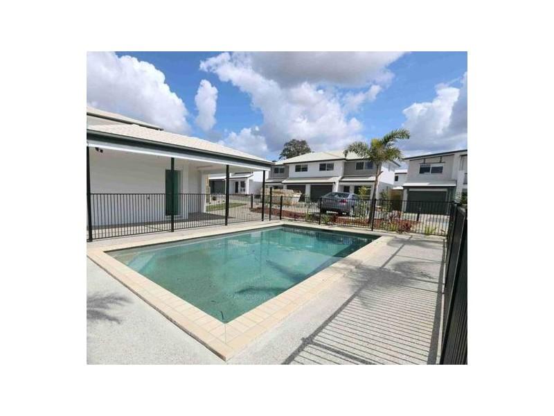 35 KATHLEEN street, Richlands QLD 4077
