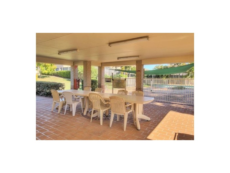 49A/9 Hillview st, Runcorn QLD 4113